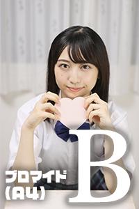 RV01B611